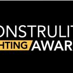 Construlita llama a diseñadores de iluminación para mostrar su talento