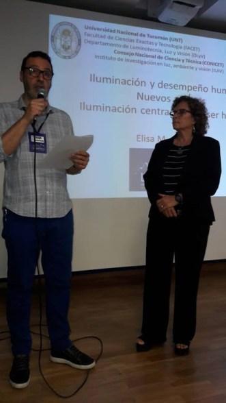 luxamerica10