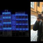 Realidad aumentada ¿una nueva herramienta para la iluminación del patrimonio histórico?