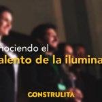 Conoce a los ganadores de las ediciones pasadas de los Construlita Lighting Awards