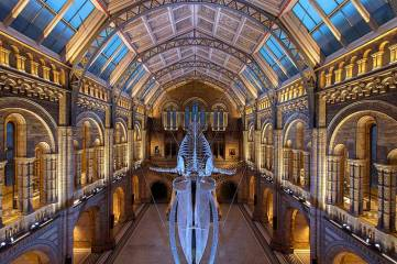 museo-londres2