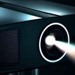 De la luz a la imagen; la ciencia del proyector LED