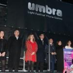 """""""Luces de Vanguardia"""" abre la primera edición del festival Umbra"""