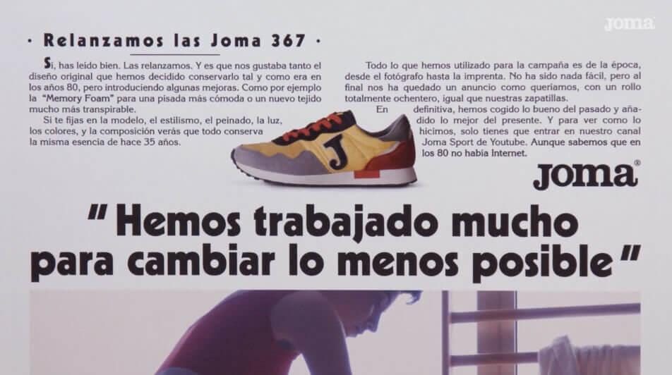 joma-367-anuncio