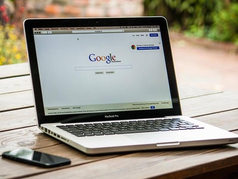 La importancia del contenido para tu web