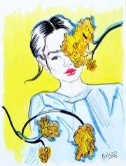 Maria-Luisa-Di-Bella-ilustraciones-06