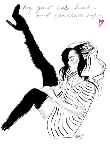Maria-Luisa-Di-Bella-ilustraciones-08