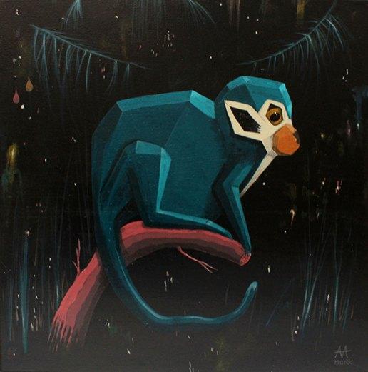 andres-agosin-ilustrador-03