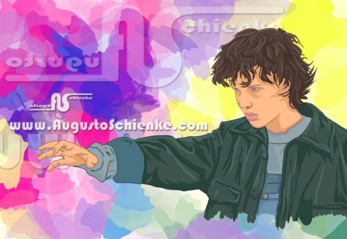 augusto-schienke-ilustrador-09