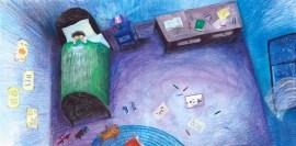 gina-garcia-ilustraciones-01