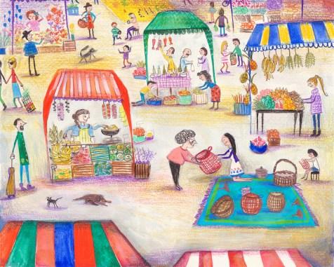 gina-garcia-ilustraciones-08