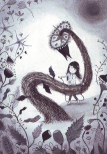 gina-garcia-ilustraciones-10