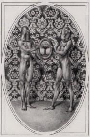 julian-de-la-mota-ilustraciones-04