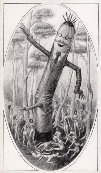 julian-de-la-mota-ilustraciones-05