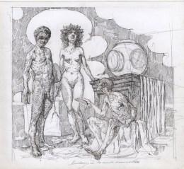 julian-de-la-mota-ilustraciones-07