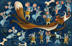 luciana-guerra-ilustraciones-06