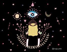 mojo-rufini-ilustraciones-02