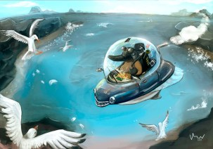 victoria-lopez-gargiulo-ilustraciones-04