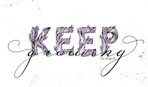 keep-growing