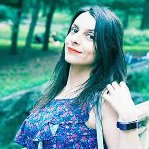 Paula Ventimiglia