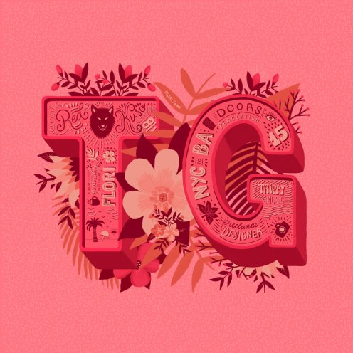 flori-fama-ilustraciones-0