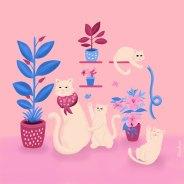 flori-fama-ilustraciones-05