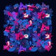 flori-fama-ilustraciones-07