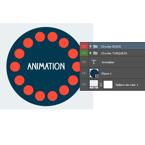 animation5