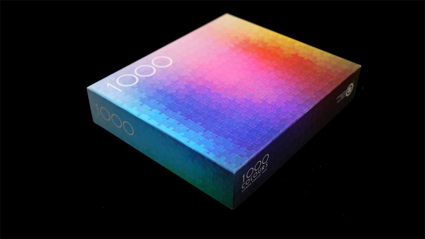 1000COLOURSbox