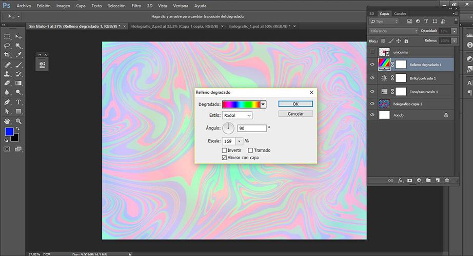 crea_wallpaper_holografico_10