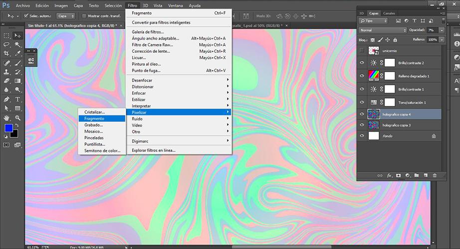 crea_wallpaper_holografico_13
