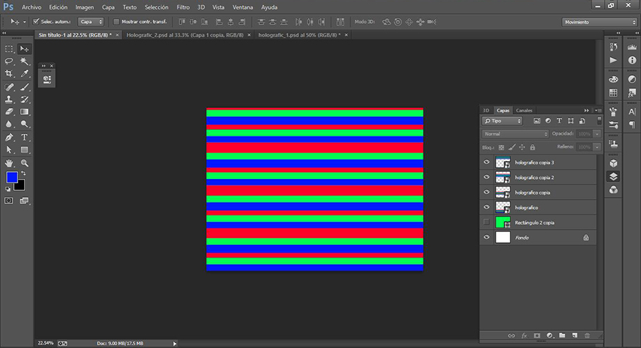 crea_wallpaper_holografico_6