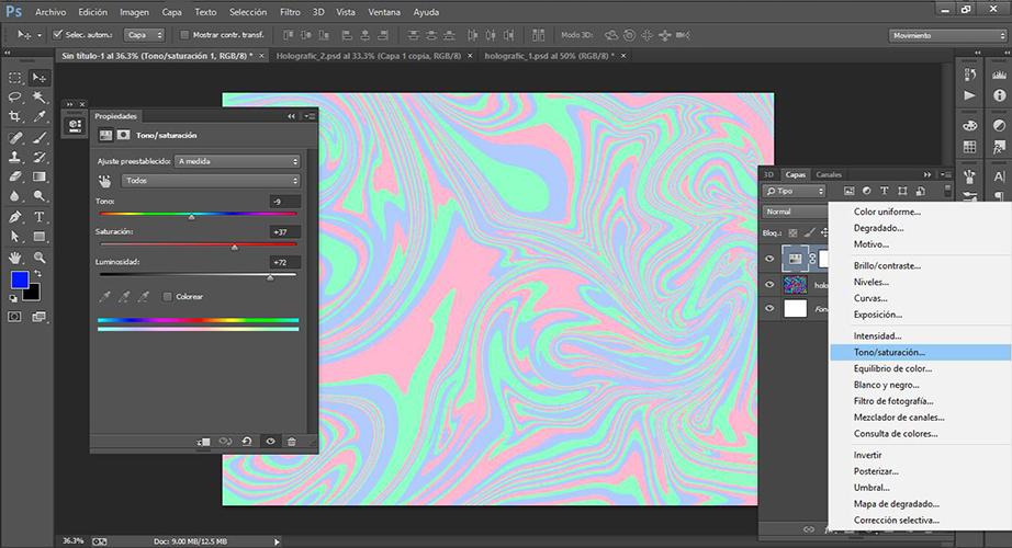crea_wallpaper_holografico_8