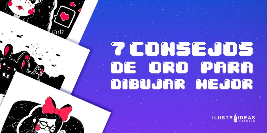 7_consejos_de_oro_para_empezar_a_dibujar_mejor_post