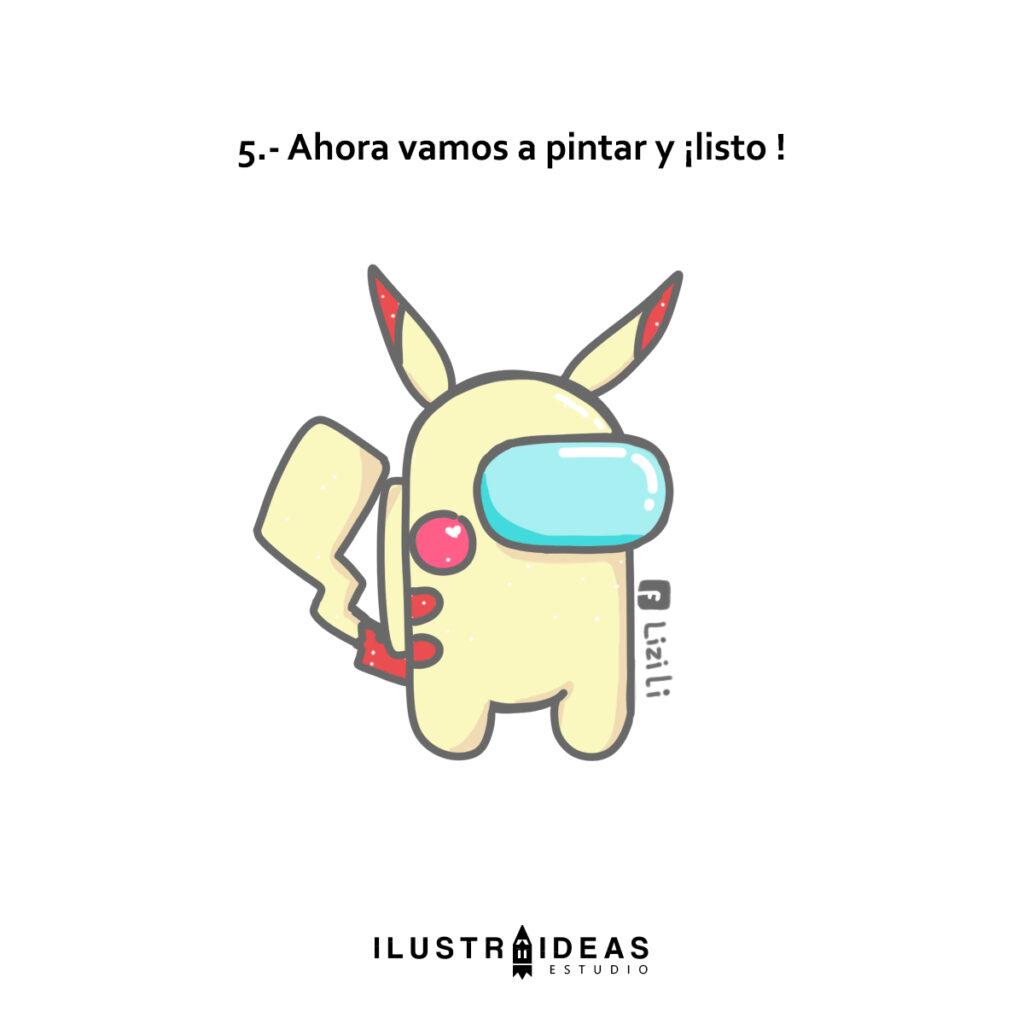 among_us_pikachu