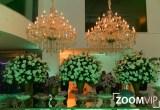 ZoomVIP-Luiza-10035