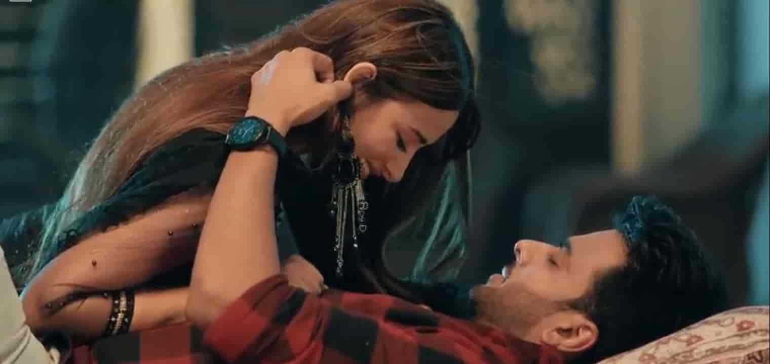 Bhabi-song-lyrics