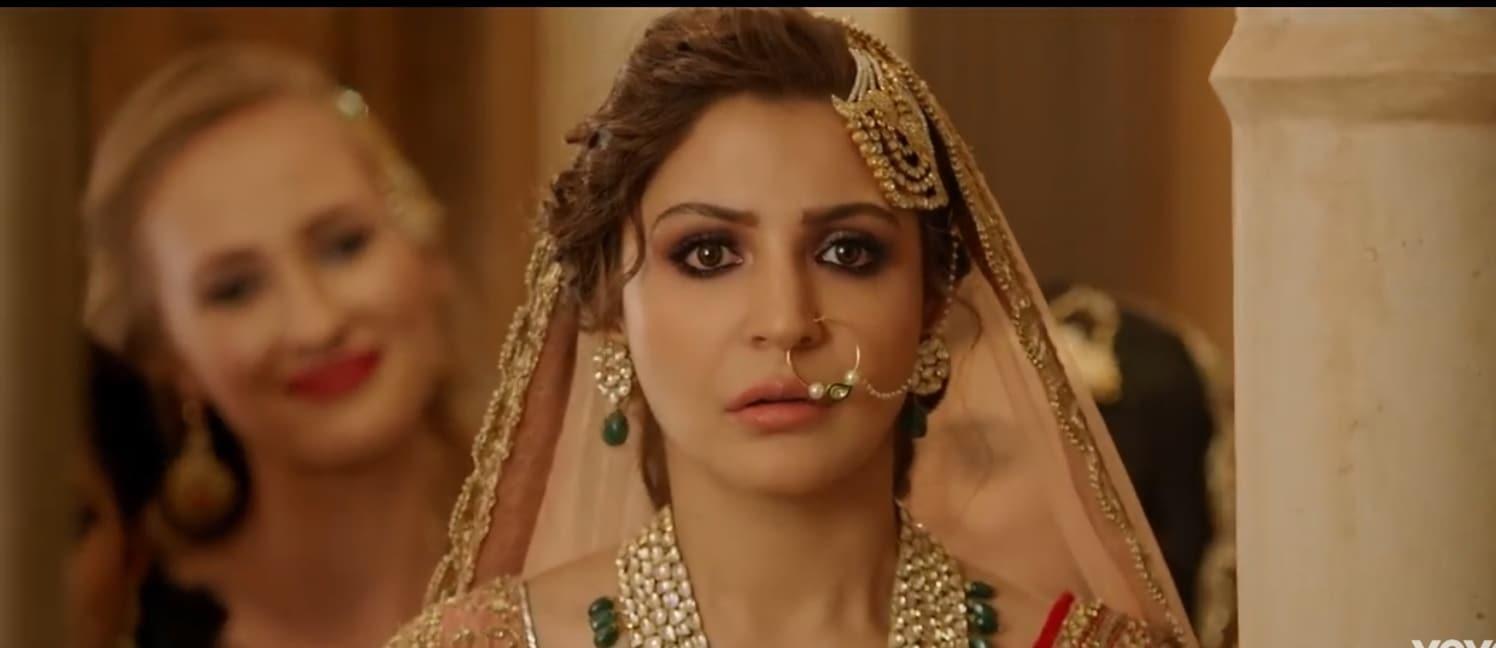 Channa mereya lyrics song |Arijit Singh