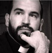 Alessio Yandusheff-Rumiantseff