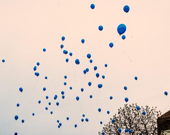 Recco: Giornata mondiale per la consapevolezza dell'autismo