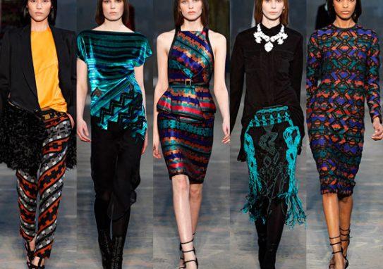 low priced b3b10 ad371 In Italia nasce la Fashion Geography, la geografia della ...