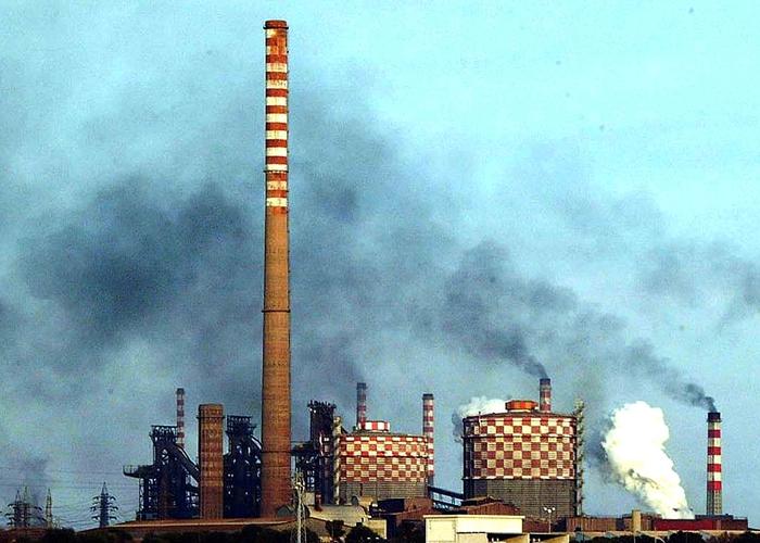 ILVA, Arcelor prepara una causa miliardaria contro lo Stato