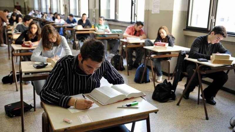 maturità studenti promossi