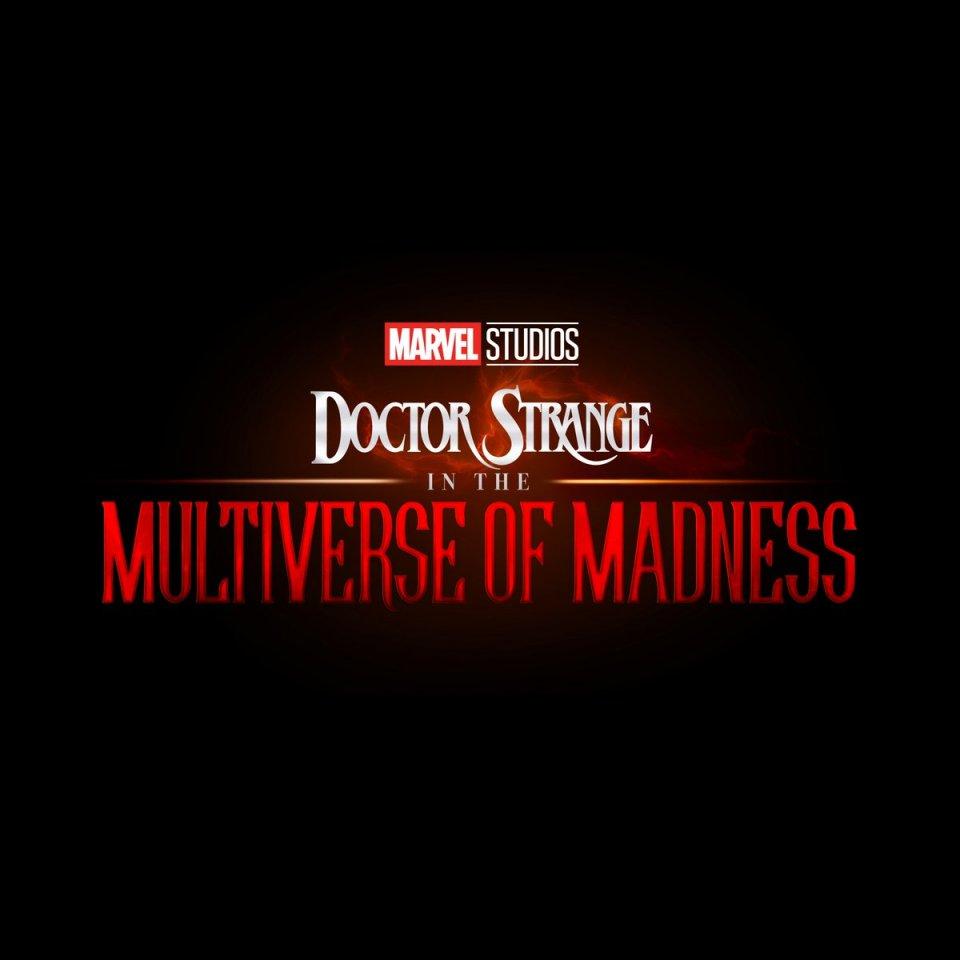 Marvel film