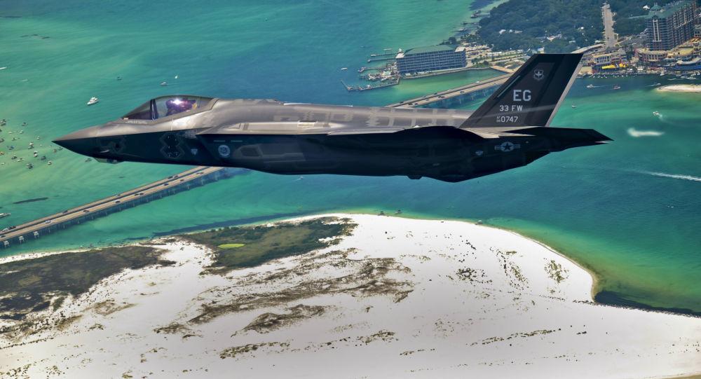 F-35 alla Turchia. Trump: no - sì