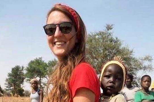 Silvia Romano, portata in Somalia dopo il rapimento: gli sviluppi