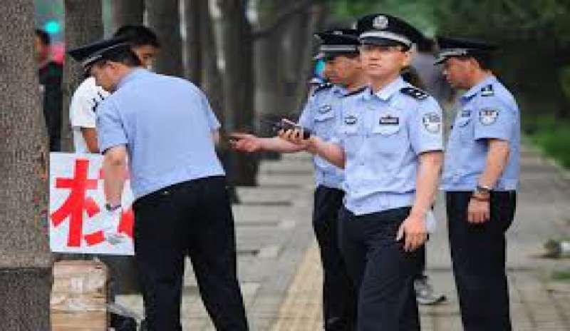 Cina - Tragedia in una scuola, uomo uccide otto bambini