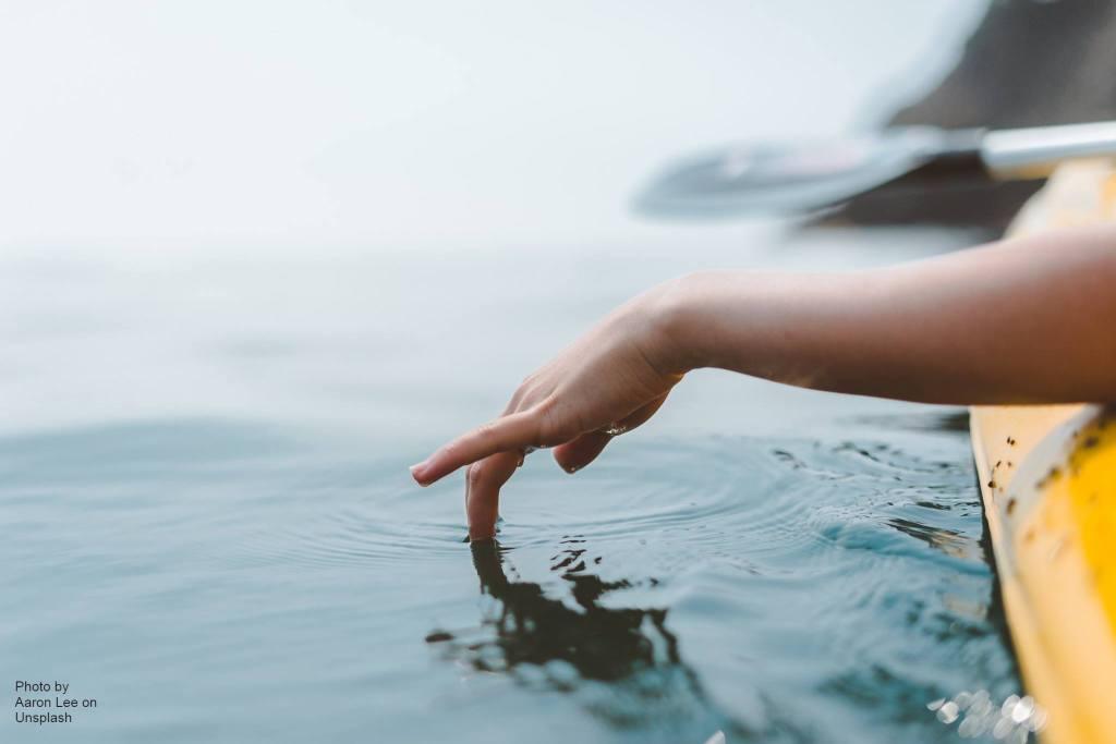 foto acqua