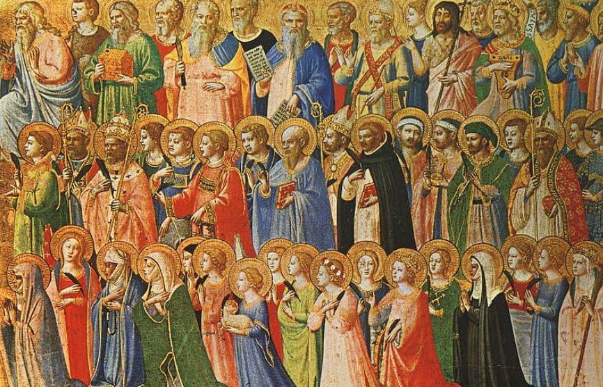 San Valerio Ravenna