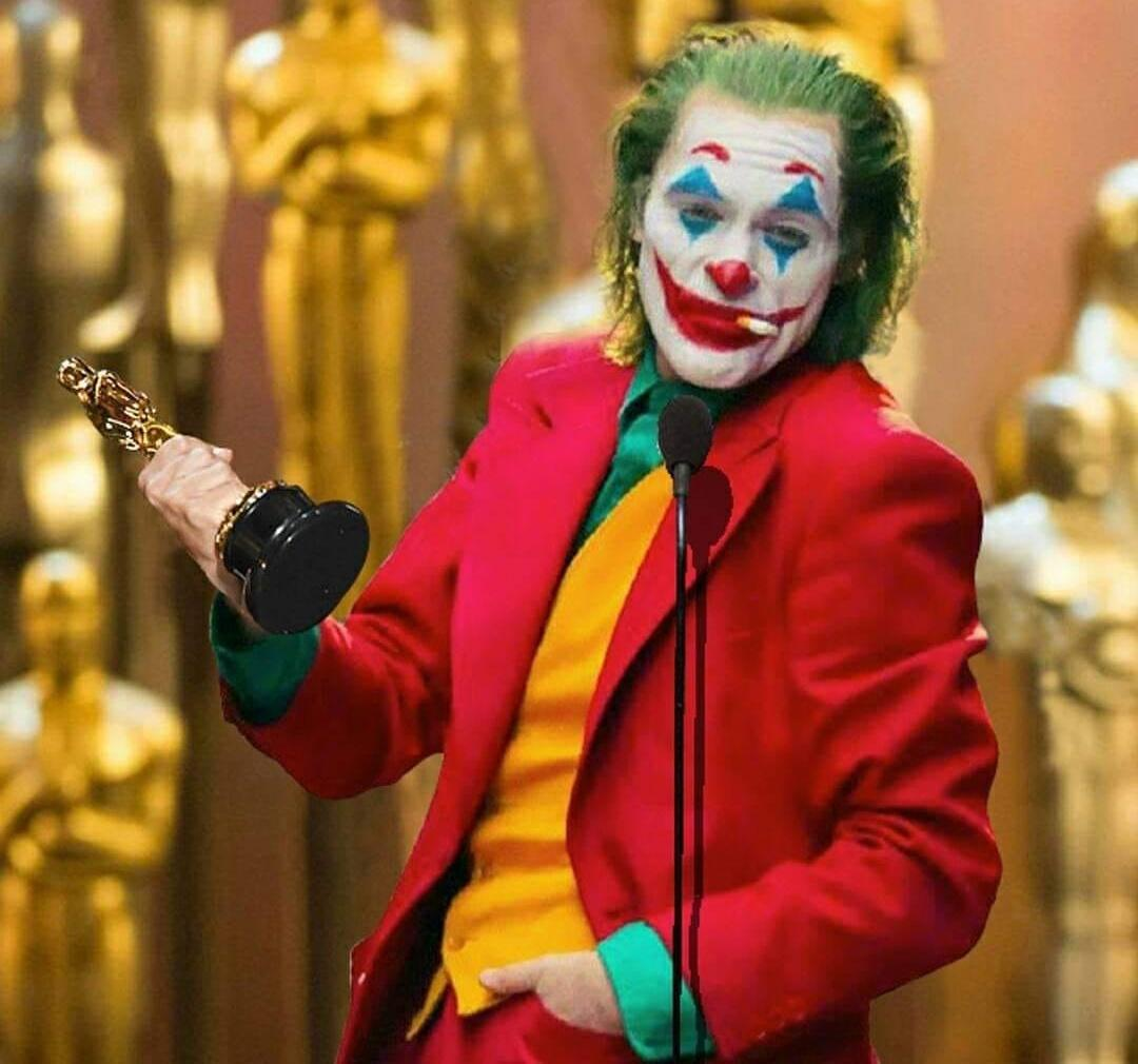 Box office Italia: tutti pazzi per il Joker di Joaquin Phoenix